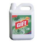 Nước tẩy rửa Gift Lớn