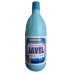 Nước tảy Javel