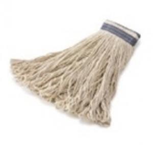 Giẻ lau sàn sợi Cotton